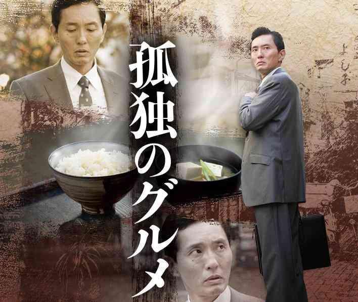 海外に紹介したいドラマ・映画