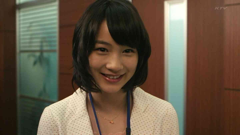 「次を期待しています」 能年玲奈、NHK連続テレビ小説『あまちゃん』の続編熱望