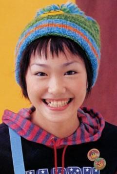 """""""新垣結衣似""""と話題、注目の美少女モデル・飯豊まりえが「S-最後の警官-」出演で反響"""