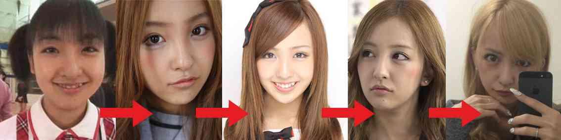 板野友美、AKB48卒業後初シングルに