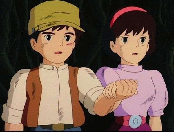 日本の未来に残っていて欲しいもの