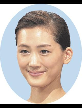 綾瀬はるか、肌年齢19歳に「びっくり」