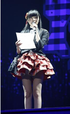 "HKT48""小6研究生""コンビ、矢吹奈子と田中美久が新曲初選抜入り…『ミュージックステーション』初出演も決定!"