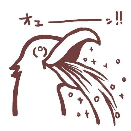 """ガリガリガリクソン、R-1ぐらんぷり2014敗退に納得できず怒りの""""辞退宣言""""も…「2度と出るかヴォケ!」"""