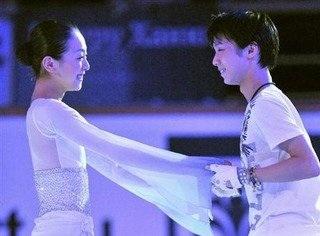 浅田真央「引退まだ最終決断できない」