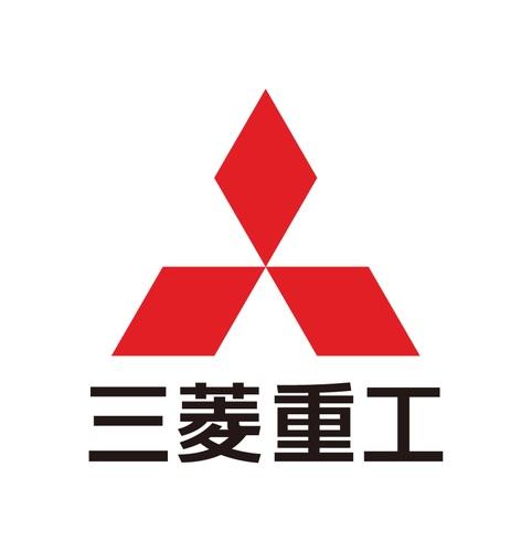 好きな日本製ブランド!