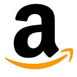 Amazon新サービスで実店舗をつぶしにかかる