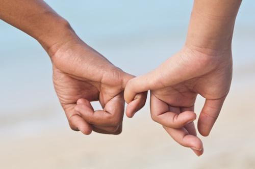 夫婦間での約束事ってありますか?