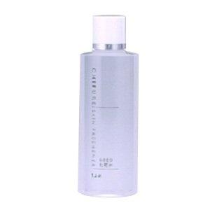 【調査】化粧水の選定基準、1位は男女ともに「保湿力」…約3人に1人が「1000円以下」の化粧水を購入