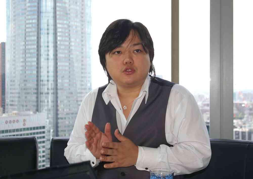 北朝鮮・金正恩氏、今にも破裂しそうなほどパンパンに肥える