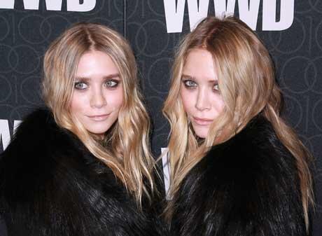 「実は双子」と知ってビックリする芸能人ランキング