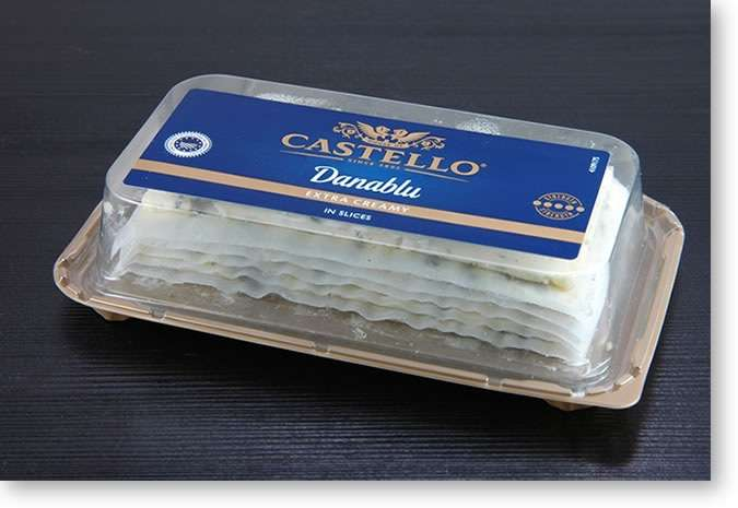 お勧めのチーズを教えてください