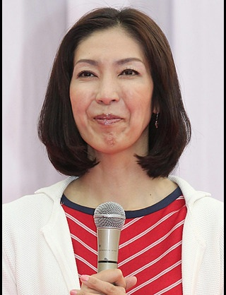 aiko(38歳)の自撮り画像がイタいww