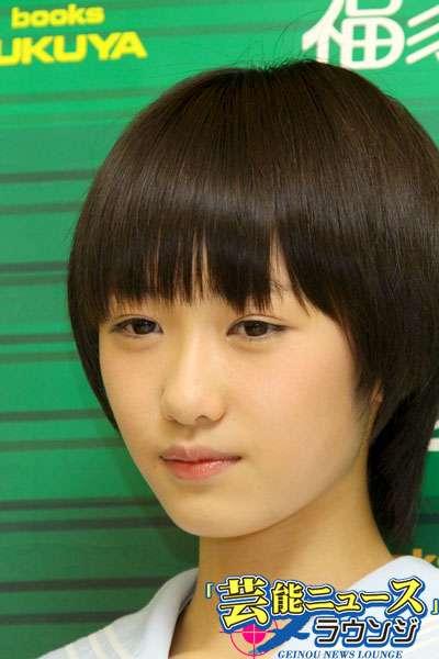 """モー娘。14歳最年少メンバーが22時過ぎに「撮影」してる!?アイドル業界""""深夜労働""""の実態とは"""