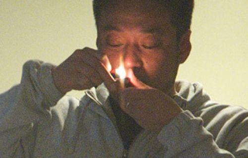 下村大臣まで踊るAKB48替え歌「トビタテ!フォーチュンクッキー」PV(文部科学省公式)に苦言殺到