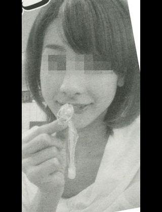 ダルビッシュ有&カトパン(加藤綾子アナ)熱愛!ミシュラン一つ星の高級割ぽうで個室デート