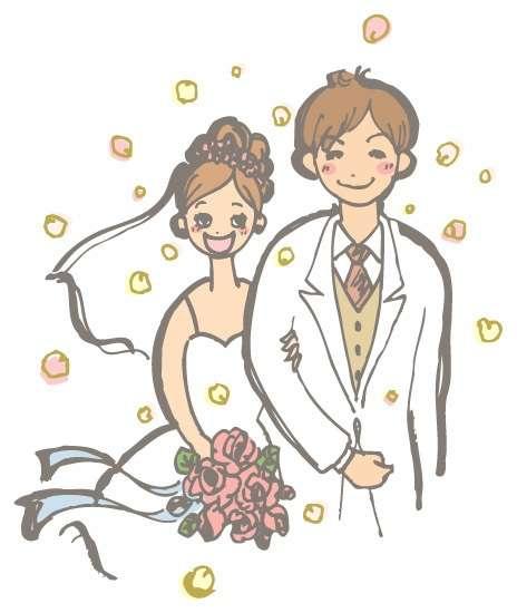 結婚式、いくらくらいかかりましたかー?