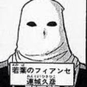 アニメ「金田一少年の事件簿」が14年ぶり復活