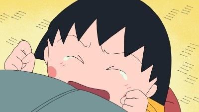 ちびまる子ちゃんで好きなキャラクターは何ですか?