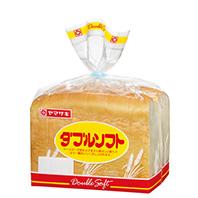 普段食べてる食パンは?