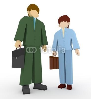 旦那より稼ぐ人、家計の負担の役割はどうしてますか?