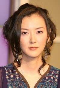 芦田愛菜主演の日本テレビ系「明日、ママがいない」、第5話の視聴率は11.6%と最低更新