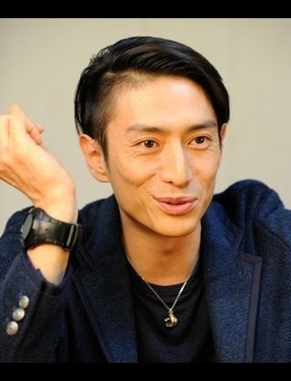 長澤まさみ、伊勢谷友介と破局!交際1年半でピリオド