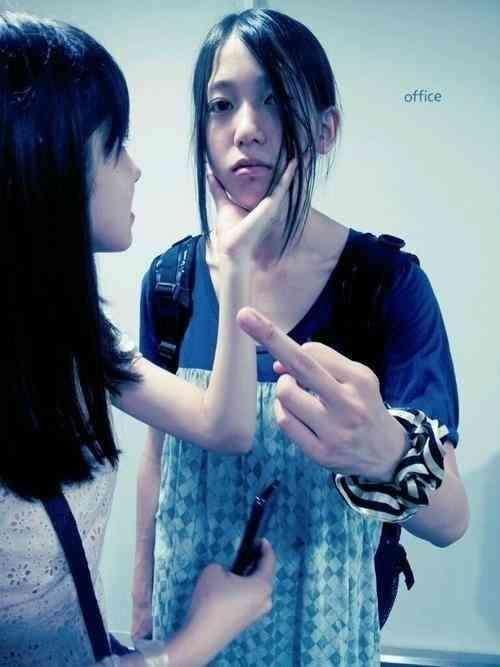 AKB48・茂木忍、男装姿を披露 「とんでもないイケメン」と話題に