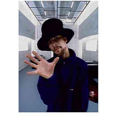 帽子orハットが似合う芸能人