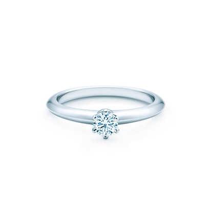 どんな指輪してますか?