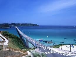 日本のオススメの島を教えてください(^_^)