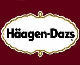 ハーゲンダッツ好きな人語りましょう