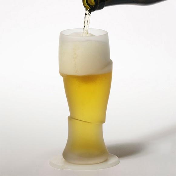 イタリアのレストランでビール飲み逃げの客が『日本刀』で斬られる
