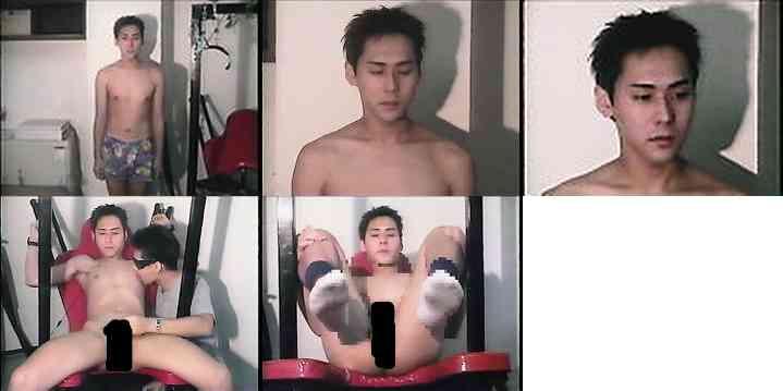 「ダイノジ」大谷ノブ彦ゲイビデオ出演の過去明かす