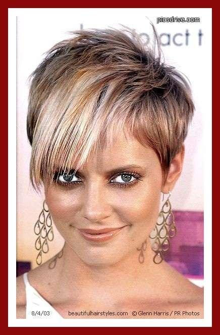 ロングの人でショートにするならどんな髪型にしますか?