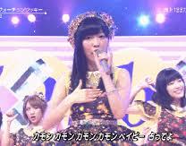 AKB48「恋するフォーチュンクッキー」が「ヘビーローテーション」超え!AKB48の代表曲に