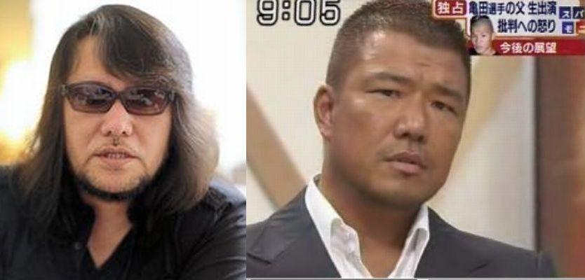 NHK会長「事実と違う放送」と謝罪 佐村河内守氏に「だまされた」