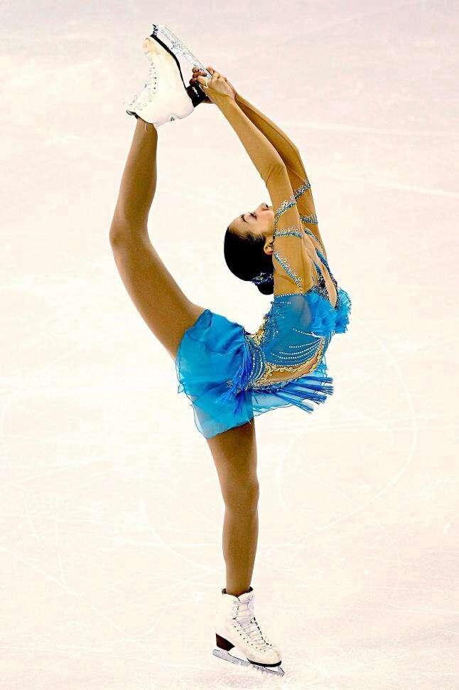 世界中のスケーター達による浅田真央選手への暖かいツイートが素敵だと話題に