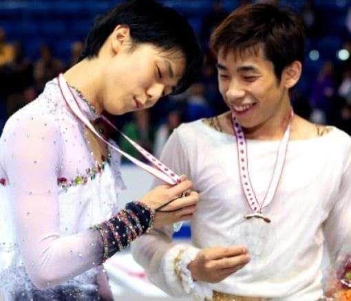 【悲報】日刊スポーツの浅田真央の写真が酷い…