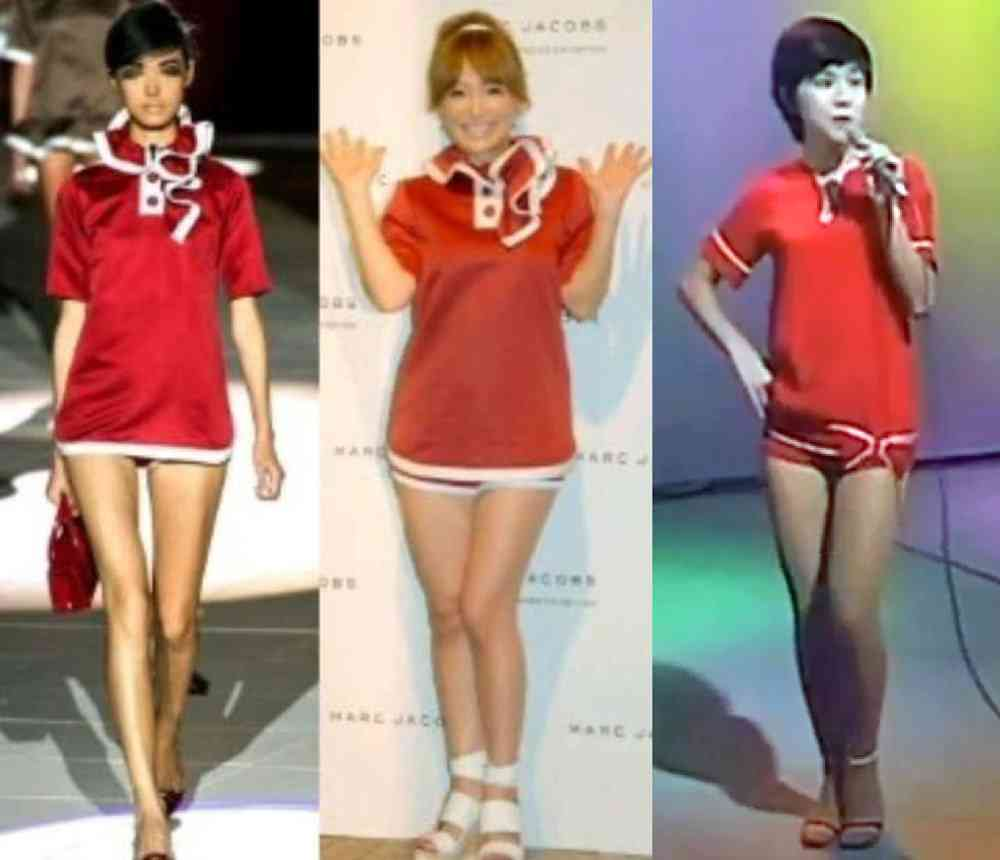 好きなファッションはなんですか?(女性限定)