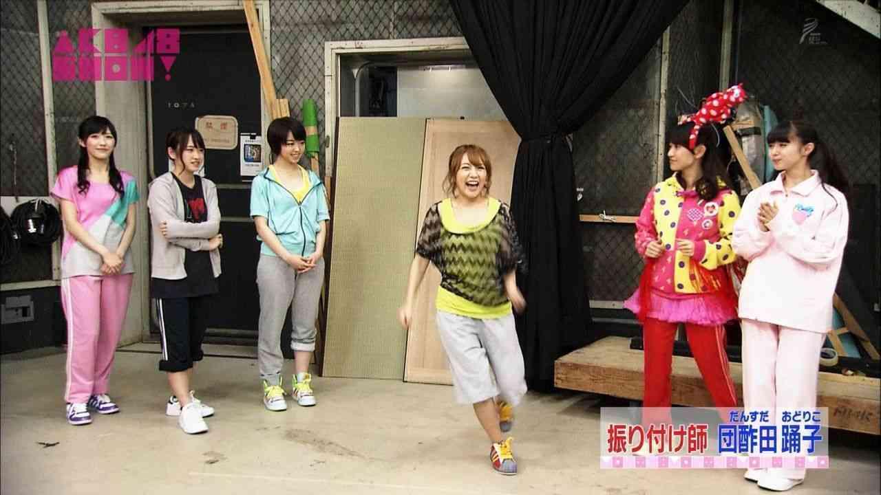 身長148cmのAKB48市川美織が急成長160cm超え?でロリコンから批判殺到
