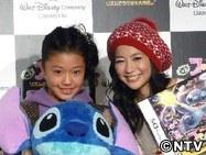 亀田興毅の妹、亀田姫月がAKB48系(NMB48)に加入の噂→顔が微妙すぎると話題に…