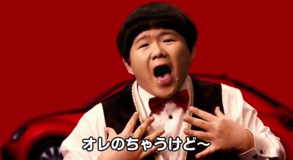 香里奈(29歳)に結婚報道!お相手は嵐・二宮似で台湾出身の男性「年下のイケメンで実家は相当お金持ちらしい」