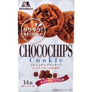 日本の最高傑作だと思うお菓子は何? 1位『ポッキー』2位『うまい棒』
