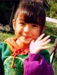木下優樹菜、金髪ギャル時代の過去写真に「昔から美少女」の声