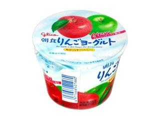 体調が悪い時こそ食事は重要!風邪を引いた時に食べると良いものはコレだ!