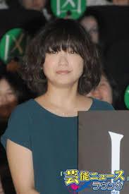 【悲報】木村佳乃の現在が激ヤセで全く幸せに見えないと話題に