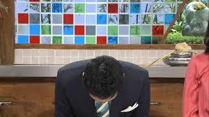 """宮根誠司『情報ライブ ミヤネ屋』で、""""現役スキージャンパー""""の船木和喜選手に現役復帰を勧める失言"""
