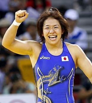 記憶に残るオリンピック選手は誰ですか?