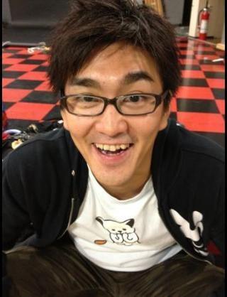 平成ノブシコブシ・吉村崇がTwitterをやめた理由…